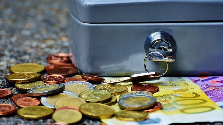 Czy pożyczki pozabankowe są bezpieczne?