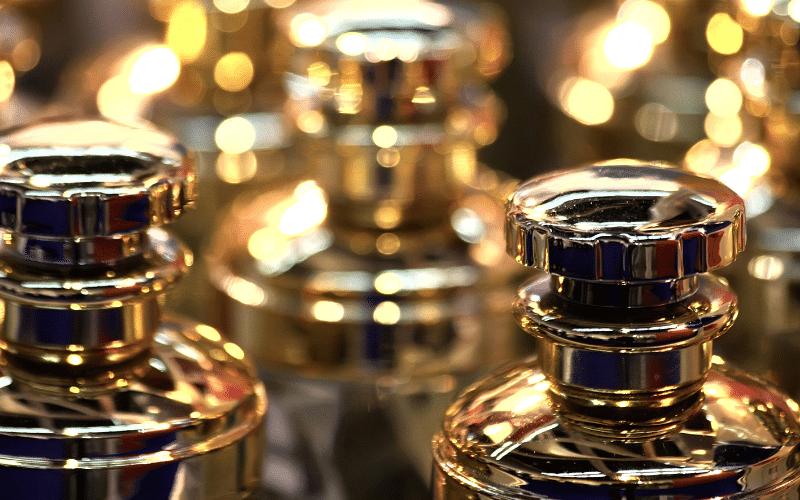 Jak wyszukać modne zapachy perfum?